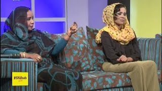 getlinkyoutube.com-HD أغاني وأغاني 2015 الحلقة 20 روائع الراحل المقيم عبد المنعم الخالدي