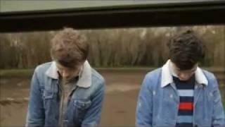 getlinkyoutube.com-Cute boys in love 13.2 (Gay movie)