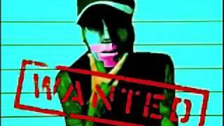 getlinkyoutube.com-Deuce - Sometimes ( NEW SONGS )