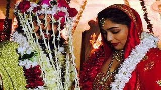 RAJAT TOKAS UNSEEN WEDDING PHOTOS