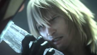 getlinkyoutube.com-ライトニング リターンズ FFXIII [Opening Movie(日本語版)]