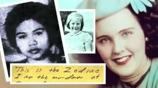 Beyond the Black Dahlia Most Evil by Steve hodel  MP4   Copy