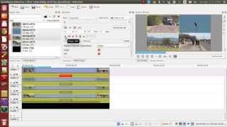 getlinkyoutube.com-Quad split screens using kdenlive