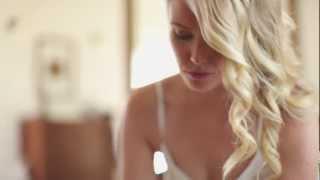 getlinkyoutube.com-Wedding video in Piedmont, Italy // Louise & Robert