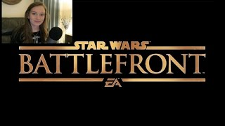 getlinkyoutube.com-ASMR Gaming - Battlefront