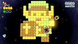 getlinkyoutube.com-【実況】スーパーマリオ3Dワールドをツッコミ実況プレイpart9-1