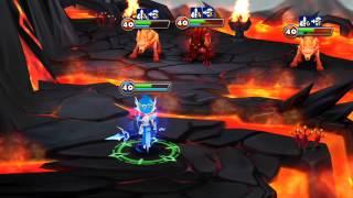 getlinkyoutube.com-Tyron Farm Faimon Hell 100% (IN 1 MIN)
