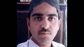 Shadmani Ho Shadmani. shanwaz gabol mobile num 03122785657.wmv
