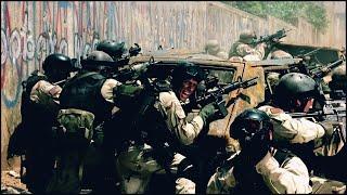 getlinkyoutube.com-CRASH SITE DEFENCE - Call to Arms Gameplay