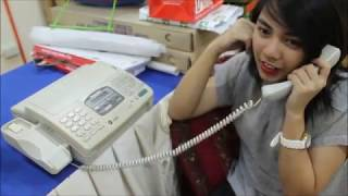 getlinkyoutube.com-Front Office ( Reservation video ) -MPC Munoz Students