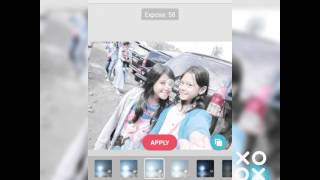 getlinkyoutube.com-Tutorial Membuat Efek Mirip Aqumerine pake android