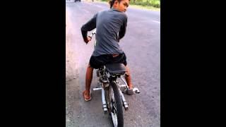 getlinkyoutube.com-Patas jatim #82