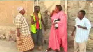 getlinkyoutube.com-IN`YEE GWEDEGWEDE ,KING MAJUTO COMEDY  EAST AFRO