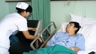 getlinkyoutube.com-Pesan Terakhir Olga Syahputra Meninggal, 27-30-2015 di Singapura