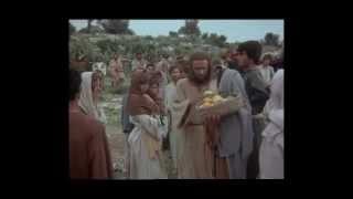 The Story of Jesus - Bena / Ekibena / Kibena Language (Tanzania)