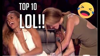 10-FUNNIEST-AUDITIONS-EVER-ON-BRITAINS-GOT-TALENT width=