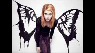 getlinkyoutube.com-Paramore - Stop this song (Lovesick Melody)