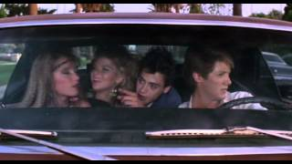 getlinkyoutube.com-Tuff Turf   O Rebelde 1985 BRRip Dublado By Bozano