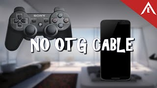getlinkyoutube.com-PS3 Controller to Android (no otg cable) HD