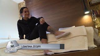 getlinkyoutube.com-Ekskluzive - Dafina Zeqiri 22.02.2015