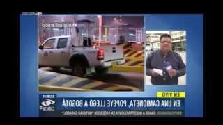 getlinkyoutube.com-ANOCHE, ALIAS POPEYE QUEDÓ EN LIBERTAD