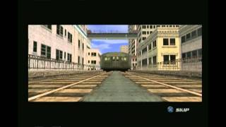 getlinkyoutube.com-Spider-Man 2 PS2 Playthrough Part 5 (ENDING) (Infinite Health)