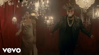 Belly - You ft. Kehlani (Video)