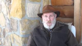 getlinkyoutube.com-Dave Canterbury's Apology