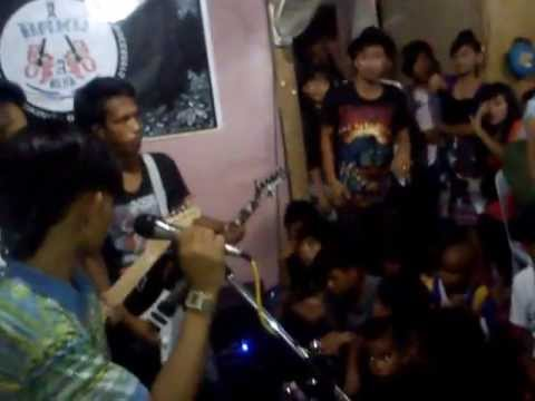 Brothers Band on Wedding Party Performance - Part 2