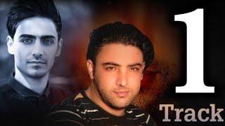 getlinkyoutube.com-Nariman Mahmod & Rebaz Ali 2015  Track7