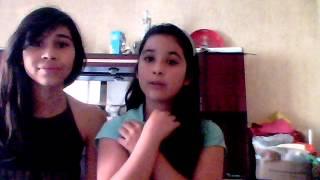 getlinkyoutube.com-My talking Ángela lo vivimos