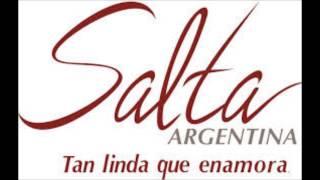 SALTITA LOS GUARANIES