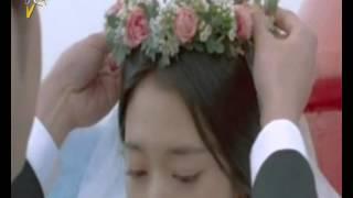 getlinkyoutube.com-Park Shin Hye - Arm Pillow [MV] Feat Jang Keun Suk