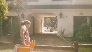 getlinkyoutube.com-PIMPINELA - LA FAMILIA