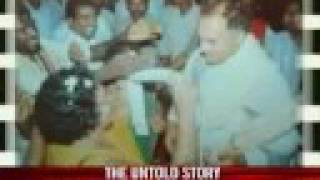 getlinkyoutube.com-Rajiv assassination: The untold story
