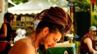 getlinkyoutube.com-Soja - Jah Atmosphere