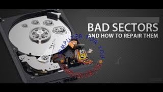 getlinkyoutube.com-اصلاح الهارد ديسك بدون برامج       HOW TO FIX Hard disk Problems