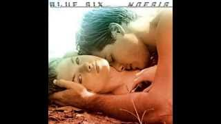 Blue Six - No Two Things