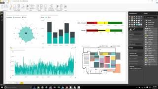 getlinkyoutube.com-Introducing the Microsoft Power BI visuals gallery
