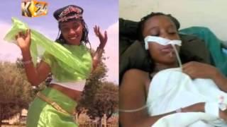 getlinkyoutube.com-Mwanamuziki maarufu Diana Chemutai auawa kinyama Bomet