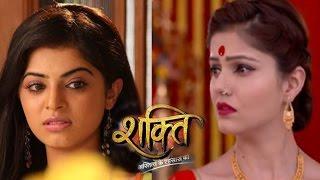 getlinkyoutube.com-Surbhi To SNATCH Harman From Soumya In Shakti Astitva Ke Ehsaas Ki
