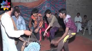 New mujra Aafren Khan k Very Hot Sexy mujra