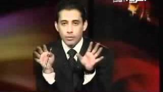 getlinkyoutube.com-فضيحة اقالة منصور البلوي كامله