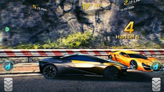 getlinkyoutube.com-Asphalt 8 Multiplayer Funny Moment | Trion Nemesis & Peugeot onyx