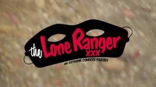 getlinkyoutube.com-The Lone Ranger XXX Porn Parody - SFW Trailer