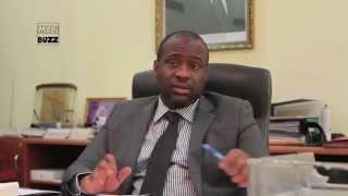 Voici ce que Moussa Mara lui même pense de son démarrage en tant que chef de Gouvernement