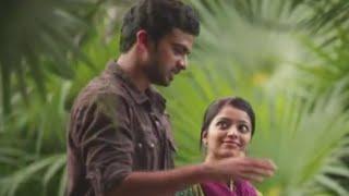 Vinmeen Vithaiyil Full Video Song - Thegidi (தேகிடி) Movie Songs - Ashok Selvan, Janani Iyer
