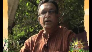 Nasser Refuses To Wish On Pongal, Watch Why