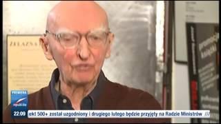 getlinkyoutube.com-Prof. Wolniewicz mocno masakruje dziennikarkę TV Republika [ZOBACZ MEMY]