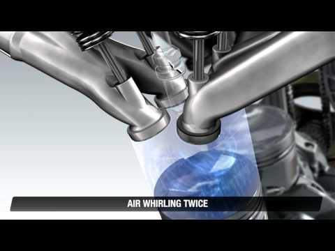new Renault Clio 2013 Technology Engines Energy